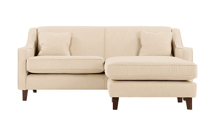 5 Different Styles Of Corner Sofas Which Are Highly Popular In The Market