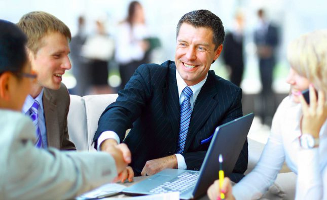 Few Commonly Asked Questions about Australian Business Visa