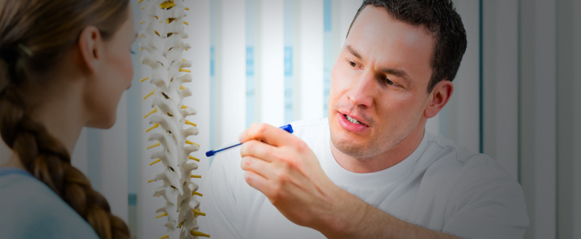 The Ultimate Guide For Chiropractor Therapy!