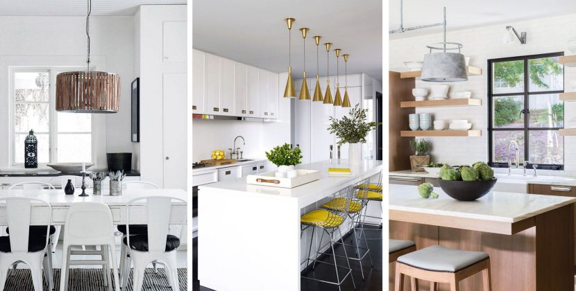 Reasons For Kitchen Renovations In North Sydney