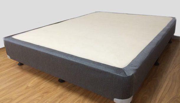 How To Choose The Best Bed Base?