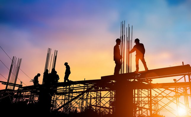 civil contractors Sydney