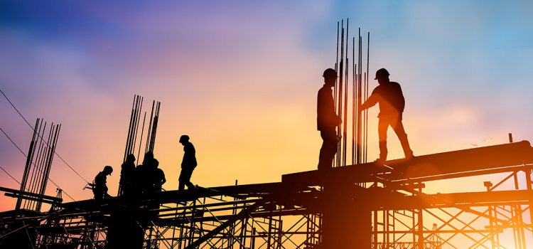 Points To Check Before Hiring a Civil Contractor