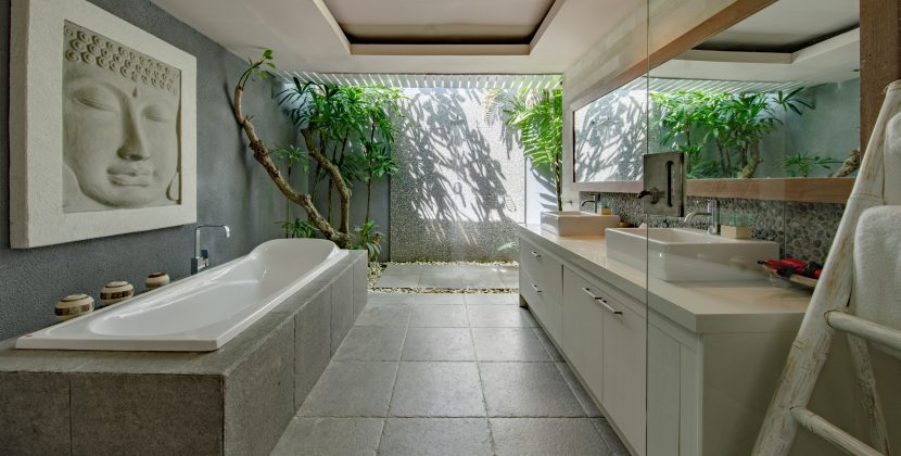 Luxury Bathroom Ideas Which Will Help you to Renovate Your Bathroom