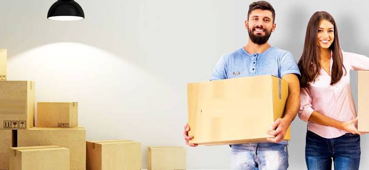 Top Advantages Of Hiring A Premium Quality Removalist In Bankstown