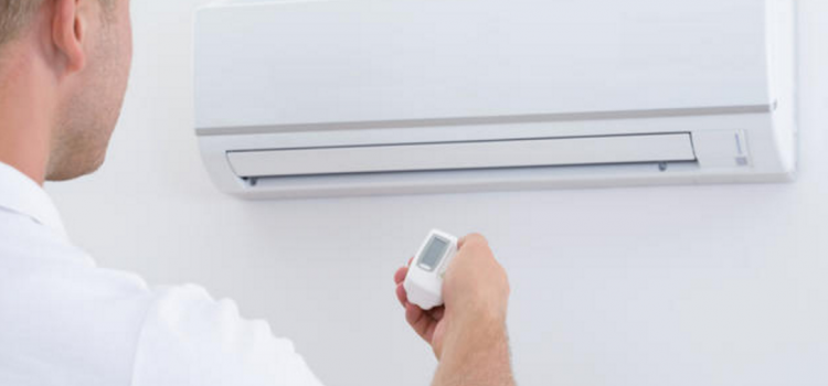 Installation and Maintenance of Air Conditioner Units