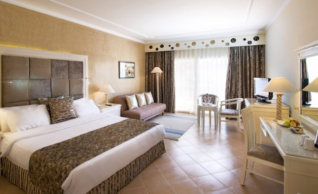 rental room accomodation in mt isa