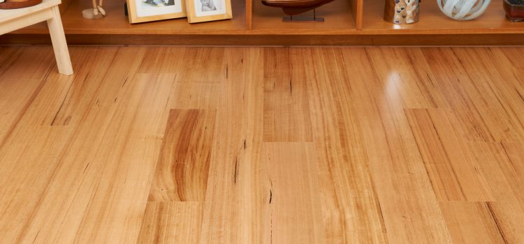 Tips To Hire A Professional Floor Polishing Service!