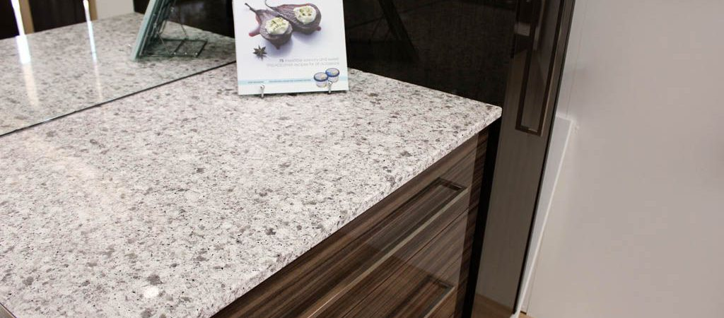 6 Types of Best Kitchen Benchtops