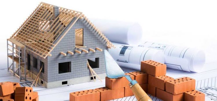 Major Benefits Of Hiring Reliable Home Builders