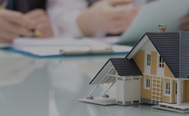 Identifying And choosing A Property Settlement Lawyer