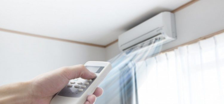 Tips to save energy while using an Air conditioning Penrith