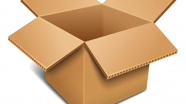 Top Points to Help You Select Quality Carton Box Supplier