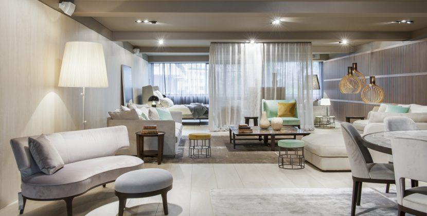 Furniture-Store-bedsandbeyond-sydney
