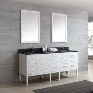 You Pick Right Bathroom Vanity Accessories