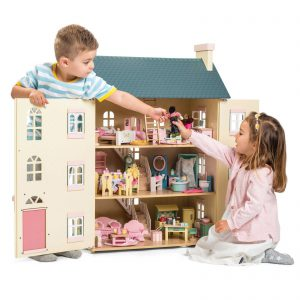 buy dolls house australia