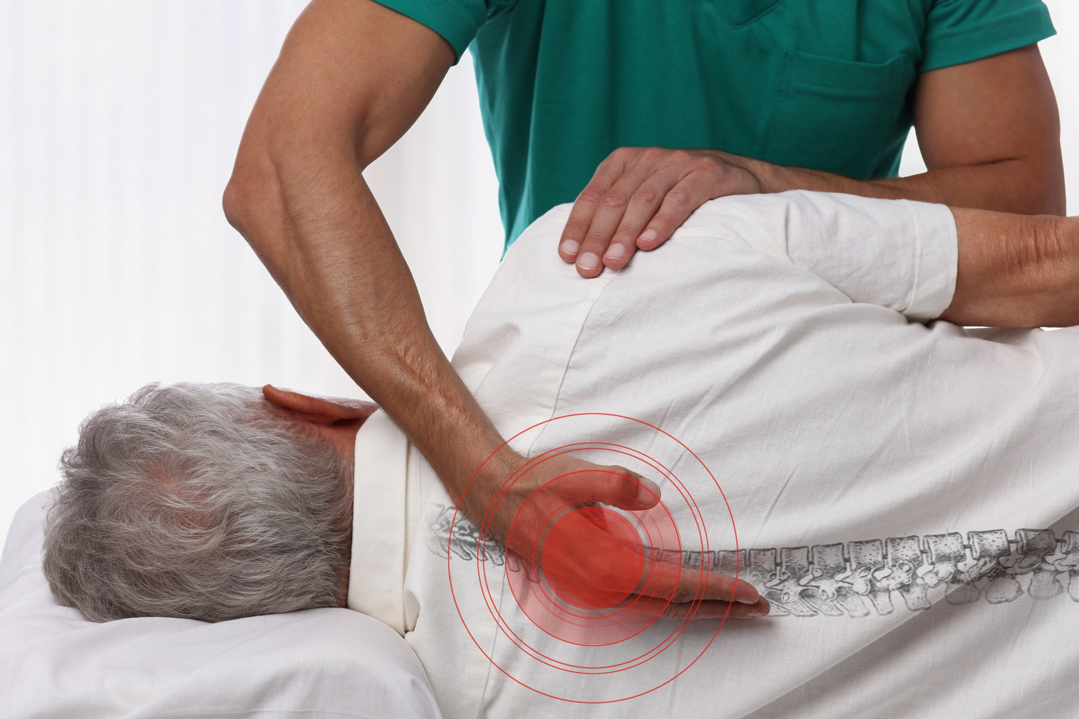 Why You Should Go For Chiropractic In Bankstown?