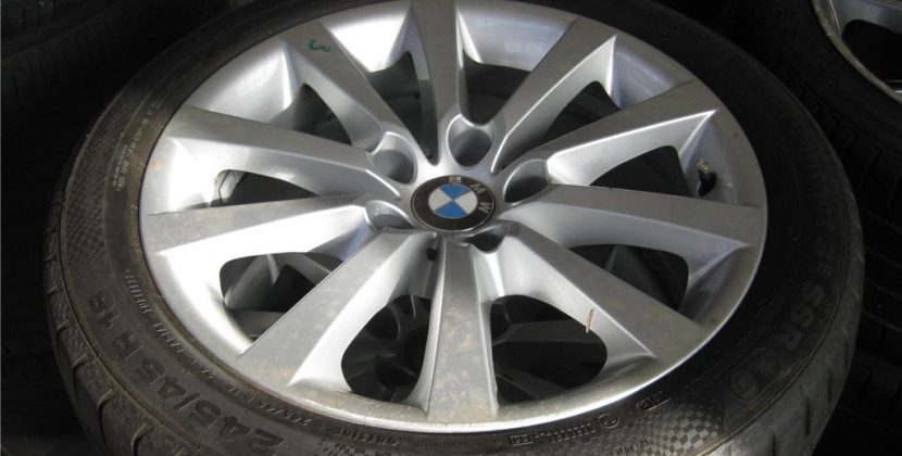 Get-BMW-tyre-fitting-Manly