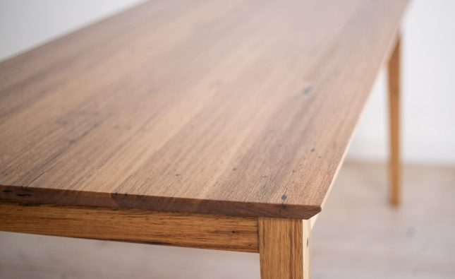 Why Is It Important To Buy Furniture From A Trusted Dealer?