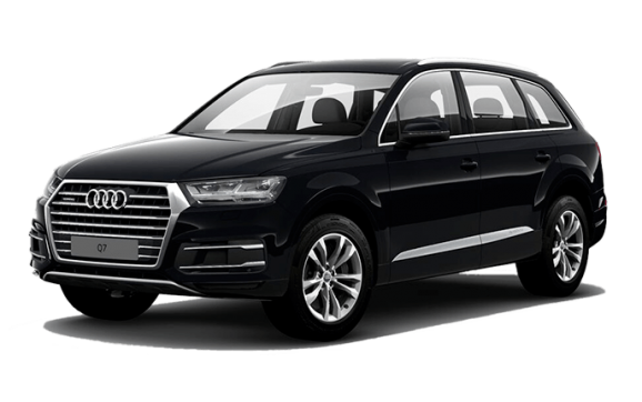audi inspection northern beaches