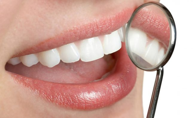 dentist in westmead