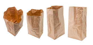 food packaging pouch Sydney