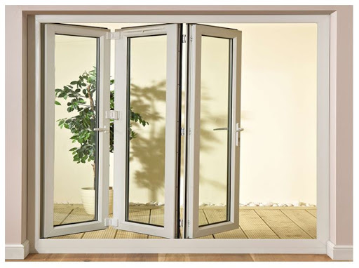 Benefits Of Choosing Bifold Doors For The Buildings In Sydney