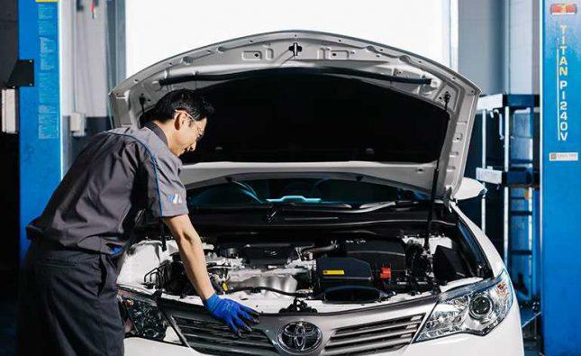 car service zetland