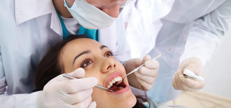 Tips To Prepare Yourself Mentally For Dental Implant Surgery