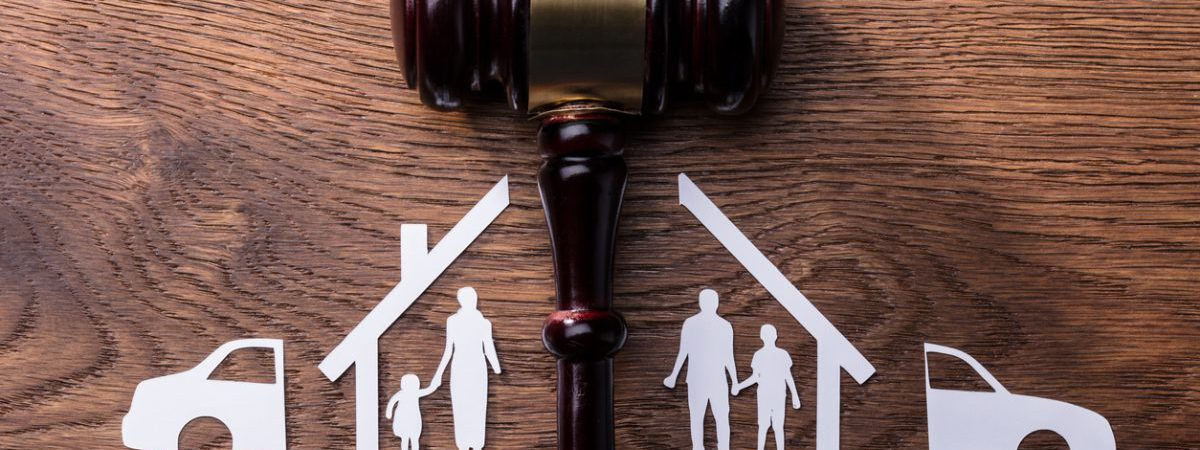 How Can Well-Trained Top Family Lawyers In Sydney Help You