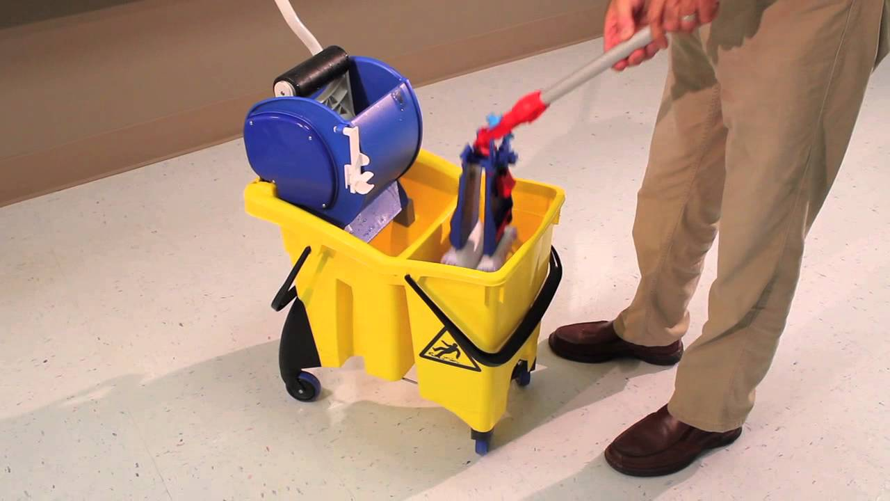 Use Non Slip Treatment For Floor Tiles