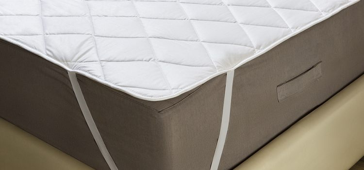 Top-Notch Reasons For Buying A Mattress Online