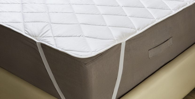 Best waterloo mattress