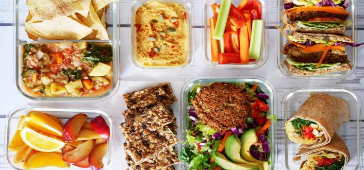 The best Office Catering Tips