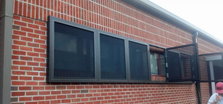 Factors To Consider And Things To Remember While Buying Security Screen Doors In Sydney