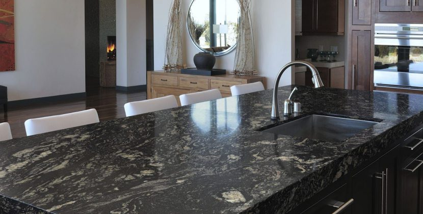 Effective Ways to Use Stone Slabs