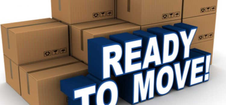 Tips For Finding The Best Movers And Packers