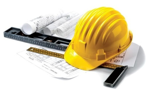 What Do You Need To Know About Civil Contractor for Your Project?