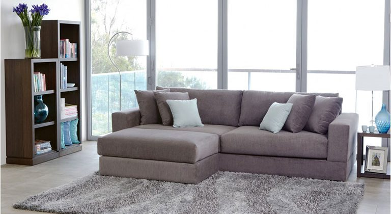Buyers Guide to Getting the Best Australian Couches
