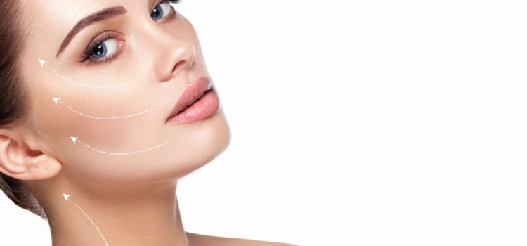 Benefits of Facial Rejuvenation Treatment