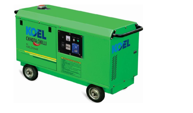 This is why we are telling you about the 3KVA generator because in the present day it is being used everywhere in every area from home to market.