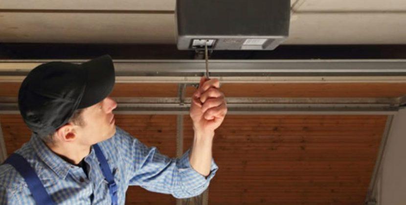 Best Panel Lift Door Opener Services