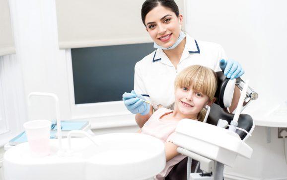 dental clinics in Miranda