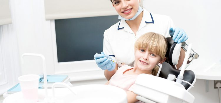Signs You Need A Root Canal – Miranda Dental Clinic
