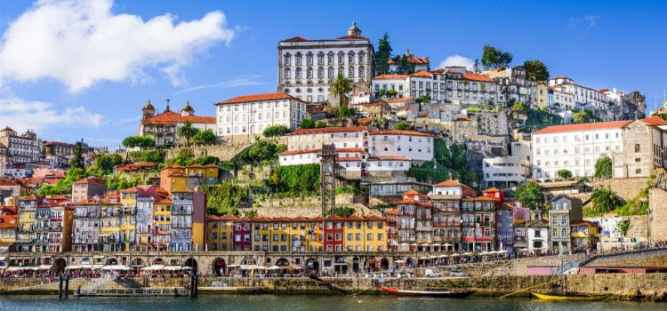 10 Things For First Time Traveler To Portugal