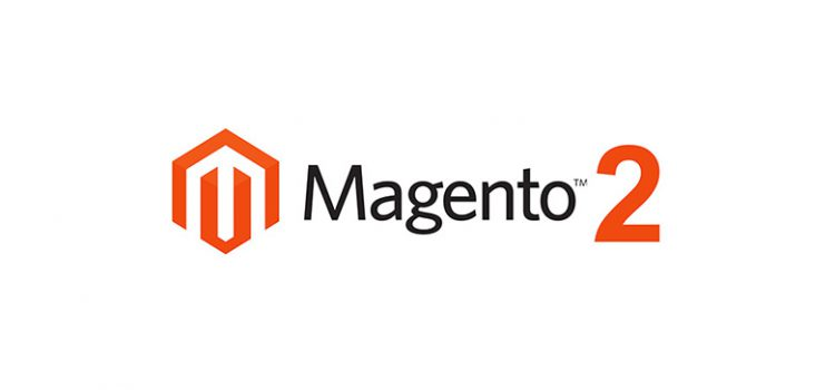 Why is Magento 2 Is Recommended for e-Commerce?