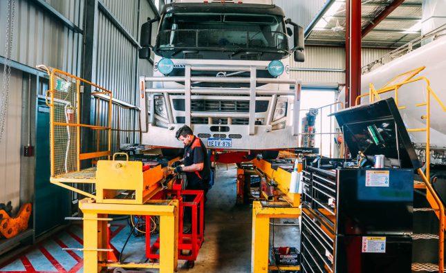 24 hour tyre service sydney