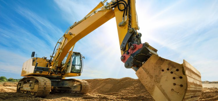 What to Target When Looking For an Earthmoving Contractor for Your Project?