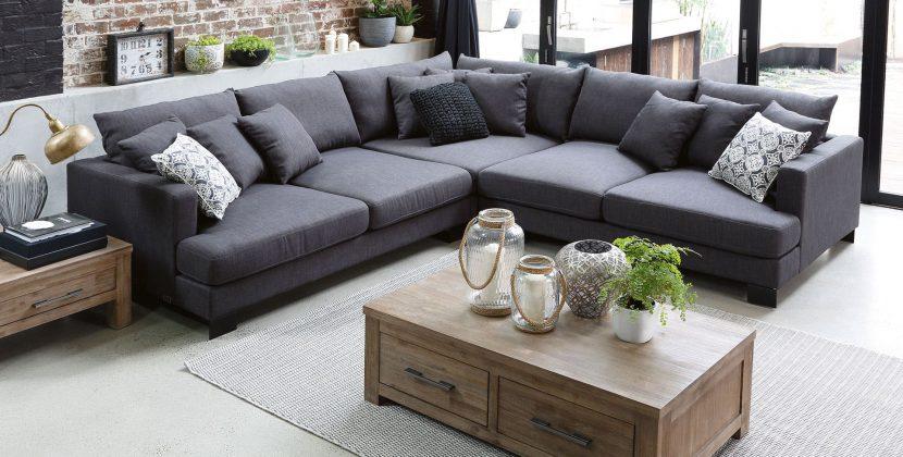 modular lounge