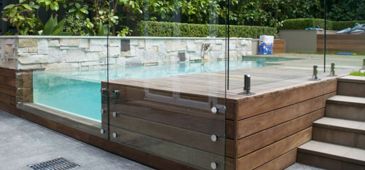 Top 6 reasons why you Need a pool Fence